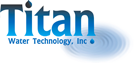 Titan Water Technology, Inc. - Logo
