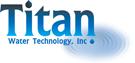 Titan Water Technology, Inc. - Logo